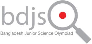 2nd-BdJSO-Logo-1024x1024-trimmed